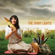"<div class=""at-above-post-cat-page addthis_tool"" data-url=""http://www.theshinylights.com/tsl/news/debut-cd-available-everywhere/""></div>Well maybe not everywhere, but if you have internet access you can now purchase the debut CD by The Shiny Lights. We are pleased to announce that you can purchase […]<!-- AddThis Advanced Settings above via filter on get_the_excerpt --><!-- AddThis Advanced Settings below via filter on get_the_excerpt --><!-- AddThis Advanced Settings generic via filter on get_the_excerpt --><!-- AddThis Share Buttons above via filter on get_the_excerpt --><!-- AddThis Share Buttons below via filter on get_the_excerpt --><div class=""at-below-post-cat-page addthis_tool"" data-url=""http://www.theshinylights.com/tsl/news/debut-cd-available-everywhere/""></div><!-- AddThis Share Buttons generic via filter on get_the_excerpt -->"